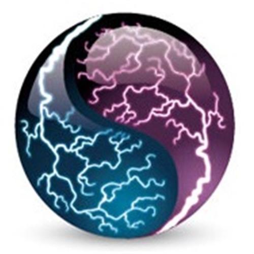 A Review Of Godfree Roberts' Yin-Yang Xi-Trump Crystal Ball Predictions. China Rising Radio Sinoland