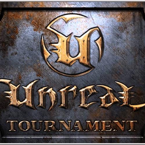 Episode 109: Unreal Tournament