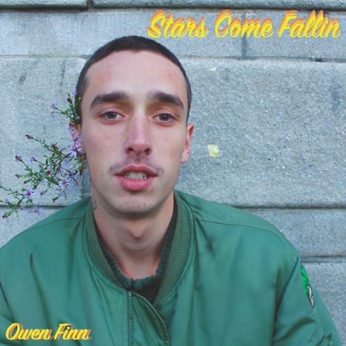 Stars Come Fallin' (Prod. by Alex Fumo)