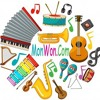 Padmavati Ek Dil Ek - Jaan Video Song Deepika Padukone  MonWon.com