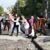 ALICE | Παιδικό διαδραστικό musical για παιδιά από το ARMANI MUSICAL THEATER CENTER
