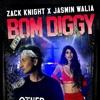 Bom Diggy Dj Remix Mp3 Mp3