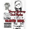 Download B.I.L.A.D.(Beat It Like A Drumma) Mp3