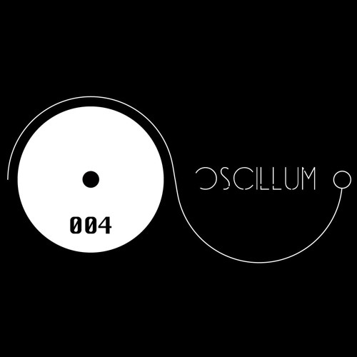 Oscillation 004 - Oscillum