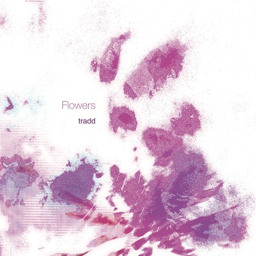 Flowers (crossfading play)