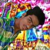 Mictv Mangli Bathukamma  Song 2017  Full Song   Dj Shiva Rockzz - Nakerekal