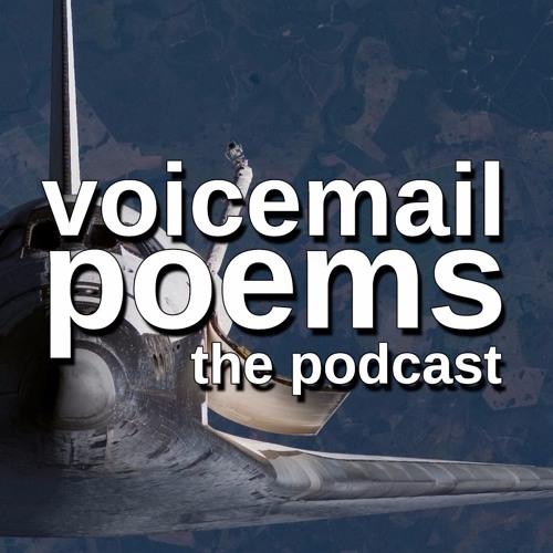 *FALL 2017* Poems by Kimiko Hirota, Austin Beaton, & Kai River Blevins