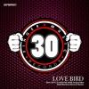 Love Bird - Raul Soto, DJ Rooster, MDW (Walid Martinez Morocco Remix)