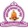Janardanswami Yogabhyasi Mandal Inter School Yogasan Competition 2018