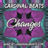 """Changes"" - Cardinal Beats [FREE MP3 DOWNLOAD]"