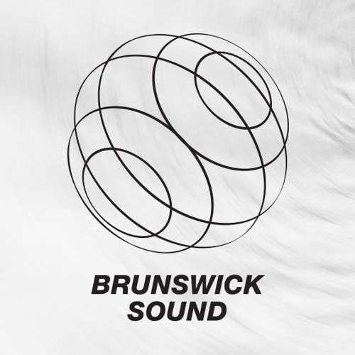 Brunswick Sound // PUBLIC TRUST