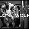 BODYBUILDING MOTIVATION 2017 - LONE WOLF RousseBen Motivation