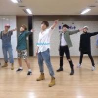 Cover mp3 BTS (방탄소년단) - 좋아요 Pt 2 (I Like It