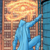 This Week in Marvel Ep. #315 – Daredevil, Falcon, Moon Knight