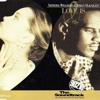 Love Is- Vanessa Williams Cover