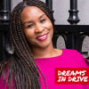 116: Building Your Platform: How To Secure A Book Deal & Get Published w/ Dawn Michelle Hardy