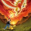 OST The Pokémon Movie 20: I Choose You [20th Anniversary]