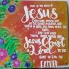 Samuel Medas - How Great is Our God.mp3