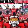 Jay Black - Tevita Latai Maumi (IsileliMusic Remix)