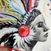 Deya Dova -Grandmother Tree & The Feathered Serpent (Jack Essek edit)