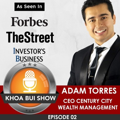 Money Matters 21 Practical Lessons For Everyday Success - Adam Torres