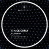 Nick Curly - No Takers