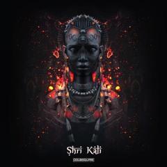 DoubKore - Shri Kali (Original Mix)