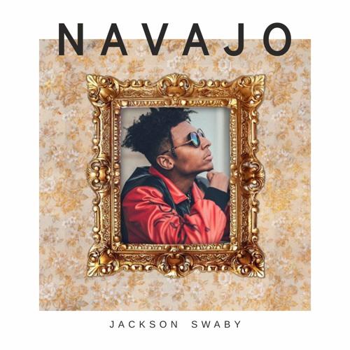 Image result for navajo masego
