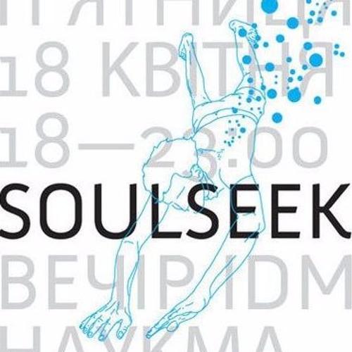 Soulseek_2008
