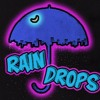 Rain Drops (ft. Arod)