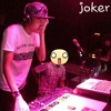 Tak Tun Tuang [Break] - [130]- DJ Joker Rmx Bkk