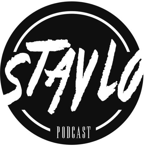 StayloPodcast ft. Tony Cartel