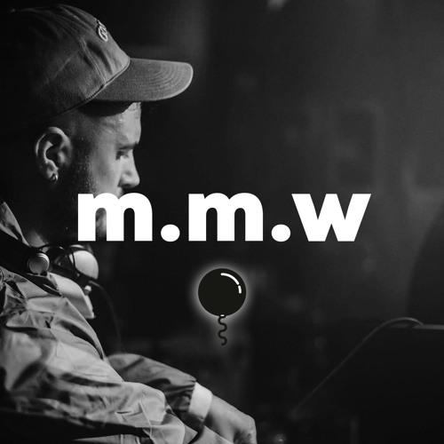 m.m.w (free download)