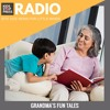 KSP Radio 135: Grandma's Fun Tales! Have You Heard About The Sparrow And His Payasam?