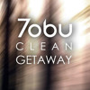 Tobu - Clean Getaway (Original Mix)