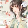 Phong Hoa Tuyết Nguyệt ( Halee Royal )