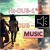 Dub2007-11-En.Mo.(mix vari artisti)
