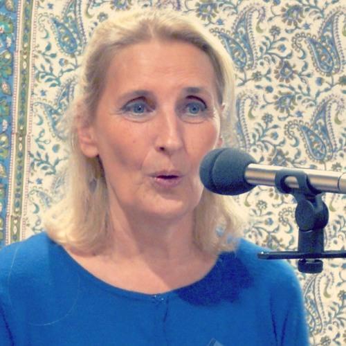 Le Coin Des Artistes Avec Mireille Marie - En Direct Du Forum A Ciel Ouvert