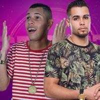 Cover mp3 Jerry Smith e MC Nando DK - Trófeu Do Ano (DJ Cas