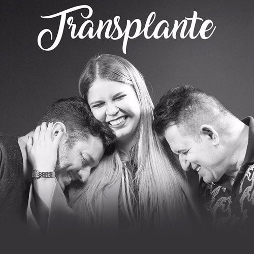 Marilia Mendonça - Transplante part Bruno