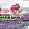 Amma Beautiful (Dance Mix) DJ SK REMIX