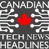 Tech News Headlines For 11-13-2017