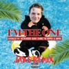 DJ Khaled - I'm The One Ft. Justin Bieber, Quavo, Chance The Rapper (JAKS Remix) - Free Download