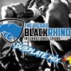 BLACK RHINO INTERNATIONAL DUBPLATE MIX VOL#1