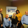 OrthoNOW, spa810 and Benetrends Financial on Franchise Business Radio