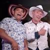 Ron Pelano Ron Peloyo  Mauricio Lopez Ft El Apachurrao - Audio Oficial
