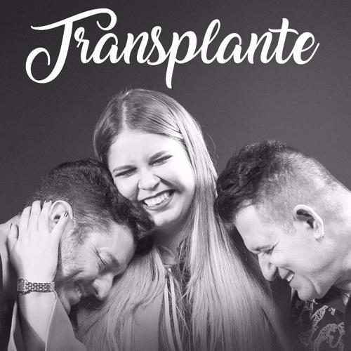 Marília Mendonça - Transplante - Ft Bruno
