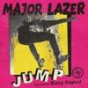 Major Lazer - Jump (MDW Music Remix) (feat. Busy Signal)
