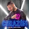 099 Maluma Ft Nego Do Borel Corazon [in1][ginomorenodj][demofree] Mp3