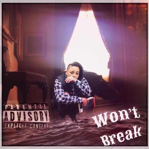 Won't Break